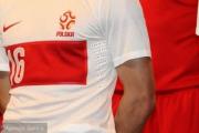 Поступили в продажу билеты на футбольные матчи сборной Беларуси с Грузией и Испанией