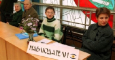 Миссия наблюдателей от СНГ открыта к сотрудничеству со всеми наблюдателями на выборах в Беларуси - Слобода