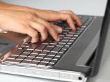Право россиян на доступ к интернету закрепят законодательно