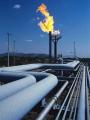 Газопровод Ямал-Европа будет остановлен почти на двое суток на ремонт