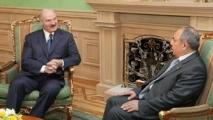 Беларусь и Азербайджан расширяют производственную кооперацию в машиностроении