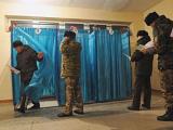 Выборы: власти необъективны и недемократичны?