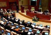 Воронецкий участвует во внеочередном совещании стран Конвенции о ядерной безопасности в Вене