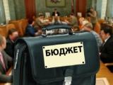 Сельхозпредприятиям Беларуси возместят из бюджета часть кредитов на сумму Br849,1 млрд.