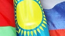 ЕЭК и Украина будут вести торговый диалог
