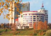 Банки отмечают более выраженное смягчение условий кредитования в белорусских рублях, чем в инвалюте