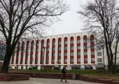 Белорусских дипломатов нацелили на работу по снижению просроченной дебиторки