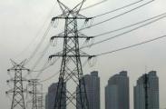 В Беларуси будет создан оптовый рынок электроэнергии