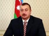В Беларусь приехал с визитом президент Азербайджана