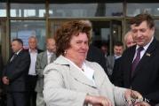 Беларусь выполнила свои обязательства по поддержке АПК - Котковец
