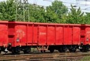 Белорусская железная дорога обновляет парк грузовых вагонов