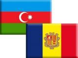 Беларусь и Азербайджан заключили соглашения для расширения сотрудничества