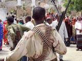 В Сомали освободили двух иностранных журналистов