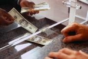 Бюджетные ссуды свыше Br7 млрд. выданы в январе-июне для создания 368 рабочих мест
