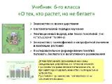 Стоимость пользования комплектом школьных учебников в Беларуси выросла на 30%
