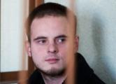 Александра Молчанова перевели в Могилевскую колонию
