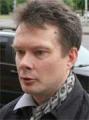 Андрей Ожаровский: «Белорусские власти занимаются прямым обманом общественности»