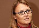 Майя Кочиянчич: «Референдум» в Донбассе незаконен