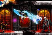 Игра от автора Castlevania поcтавила рекорд по сборам на Kickstarter