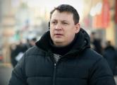 Алеся Макаева осудили на пять суток ареста