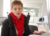 Марина Адамович: Мнение посла Шагала – его личные фантазии