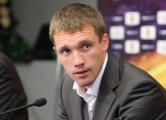Виктор Гончаренко - в мировом рейтинге лучших тренеров