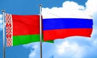 «Дорожные карты» интеграции: Минск и Москва рапортуют о завершении сближения позиций