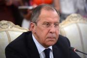 Лавров пообещал США соразмерный ответ в случае реализации угроз в адрес Дамаска