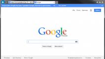 Коронавирус, Бабарико и «Холоп» вошли в топ-запросов 2020 года в Беларуси по версии Google