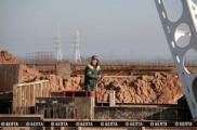 БРСМ обещает стройотрядовцам заработок до 1 тысячи долларов