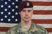 Пленного американского сержанта обменяли на пятерых талибов