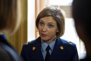 Поклонская заявила о недостатке интеллекта у Собчак