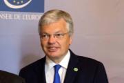 Власти Бельгии разблокировали часть российских счетов
