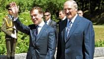 Лукашенко подписал Жилищный кодекс