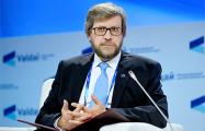 Федор Лукьянов: Активная часть белорусского общества режим Лукашенко больше не примет