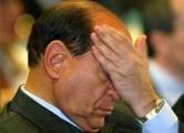 Член «Коза Ностры» рассказал о сотрудничестве Берлускони с мафией