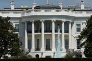 Секретная служба США 16 минут гонялась за нарушителем у Белого дома
