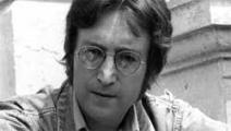 Леннон дал миру шанс (Видео)