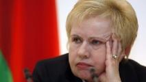 Добровольное снятие с избирательной кампании оппозиционных кандидатов на выборы не повлияет - Ермошина