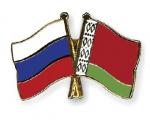 Союзные парламентарии обсудят проект новой белорусско-российской чернобыльской программы