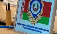 Около 16 тыс. объектов проверено в Беларуси в I полугодии при контроле за работами по наведению порядка на земле