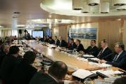 Коллегия ЕЭК одобрила изменения в порядок осуществления ветеринарного контроля на морском транспорте
