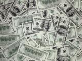 МАЗ планирует в 2012 году за счет экономии внутренних резервов получить Br1 трлн.