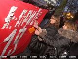 """Молодежный марафон """"Сделай свой выбор"""" пройдет в сентябре в Беларуси"""