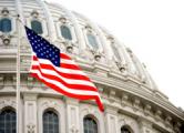 Конгрессмен США: Санкции нанесут удар по российским олигархам