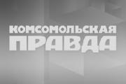 В Минске организована работа девяти кабинетов паллиативной помощи для одиноких стариков и инвалидов