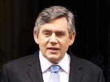 Гордон Браун вернет бюджетные деньги за прислугу