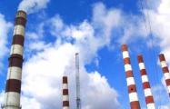 Убытки нерентабельных белорусских предприятий увеличились в 2,5 раза