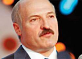 Лукашенко: В России существует сила, действующая в интересах Америки и Запада