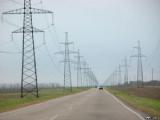 Прекращено использование воздушной линии Браслав-Даугавпилс в качестве межгосударственной линии электропередачи